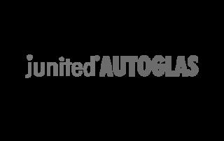 Link zu www.junited-autoglas.de