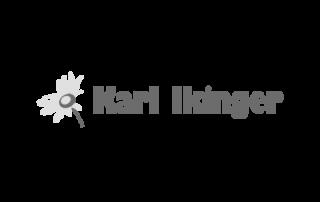 Link zu www.ikinger.de