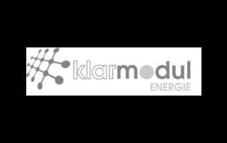 Link zu www.klarmodul.com