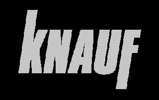 Link zu www.knauf.de