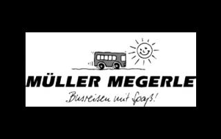 Link zu www.mm-busreisen.de
