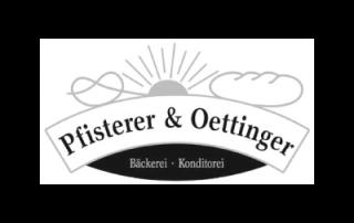 Link zu www.pfisterer-oettinger.de