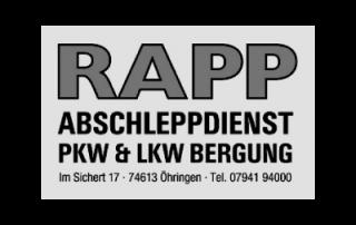 Link zu www.rapp-gmbh.de