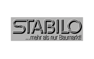 Link zu www.stabilo-fachmarkt.de