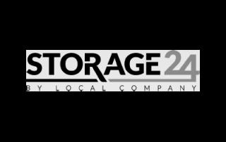 Link zu www.storage24.com