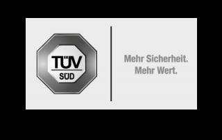 Link zu www.tuev-sued.de