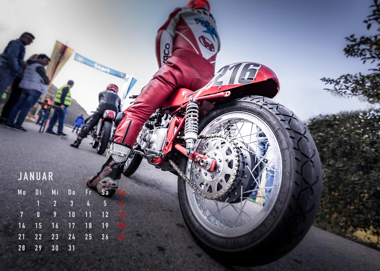 01-Januar-Kalender-Riedenburg-Classic-2019-Ducati-Motorrad-Classic-Oldtimer-Eyke-Wohlbold