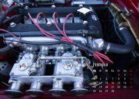 02-Februar-Kalender-Riedenburg-Classic-2019-Alfa-Motor-Classic-Oldtimer-Eyke-Wohlbold