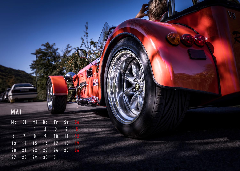 05-Mai-Kalender-Riedenburg-Classic-2019-Rush-Classic-Oldtimer-Eyke-Wohlbold
