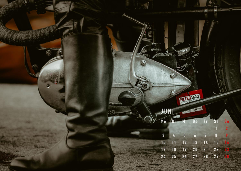 06-Juni-Kalender-Riedenburg-Classic-2019-Horex-Motor-Classic-Oldtimer-Eyke-Wohlbold
