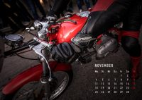 11-November-Kalender-Riedenburg-Classic-2019-Motorrad-Classic-Oldtimer-Eyke-Wohlbold