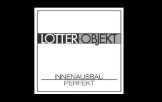 Link zum zu www.lotter-objekt.de