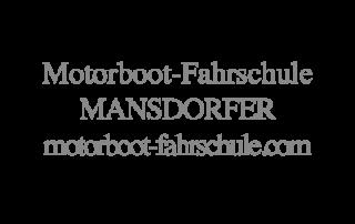 Link zum zu www.motorboot-fahrschule.de