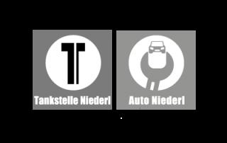 Link zum zu www.autoniederl.de