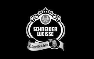 Link zum zu schneider-weisse.de