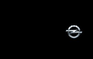 Link zu Stauner Automobile