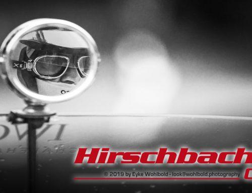 Fotos der Hirschbachtal Classic 2019 sind online
