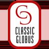 Classic Globus Logo