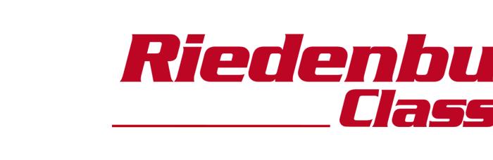 Logo Riedenburg Classic 1024