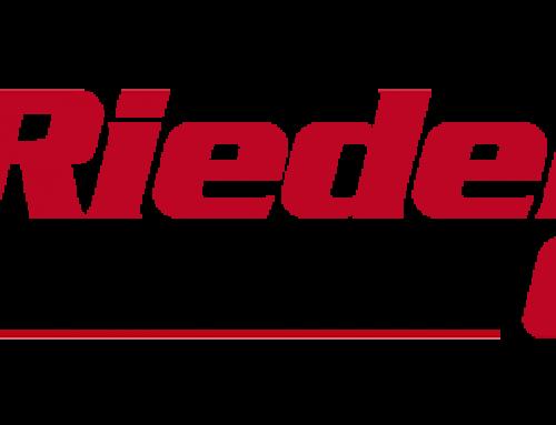 Riedenburg Classic 2019