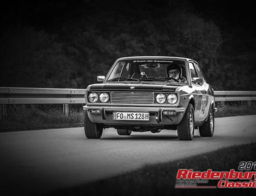 Fotos Riedenburg Classic 2017